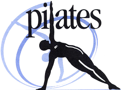 Pilates offered at Velocity Physical Therapy